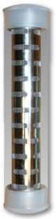 Basisk Stick