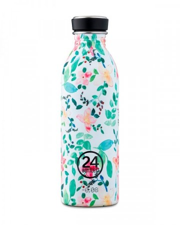 24Bottles Urban 0,5 L - Little Buds