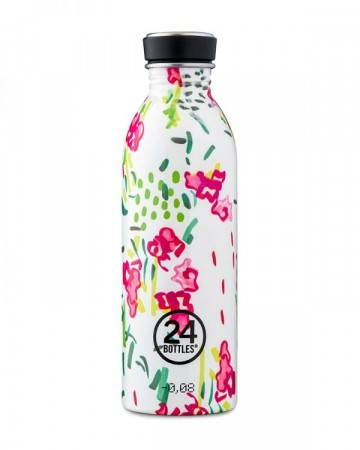 24Bottles Urban 0,5 L - Sprinkle